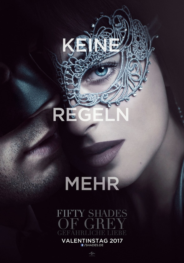 50 Shades Of Grey Online Stream Deutsch